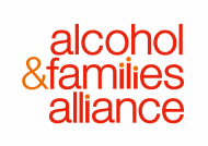 The Alcohol and Families Alliance